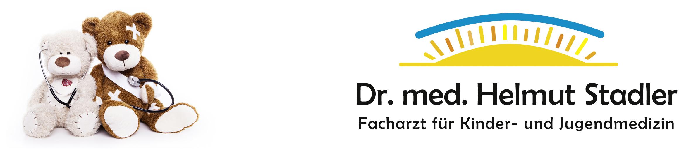 Kinderarzt Stadler Straubing