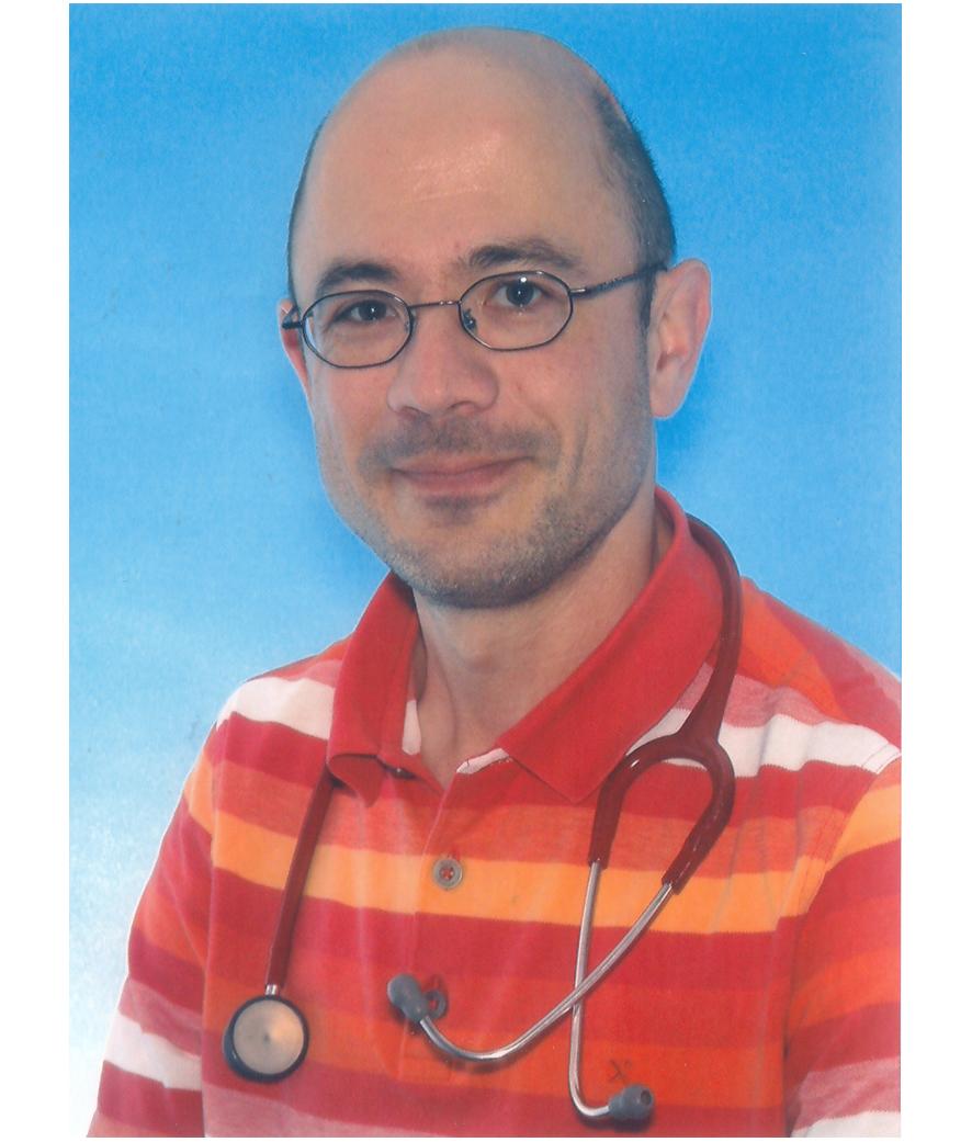 Dr. Stadler Straubing